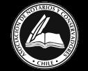 Asociación de Notarios y Conservadores de Chile